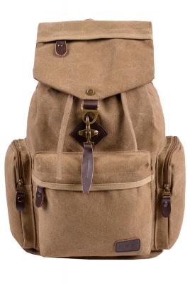 Городской рюкзак Greenland, песочный, бренд Kansas