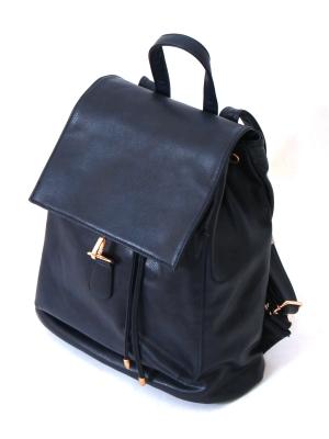 Городской рюкзак Eclipse, темно-синий