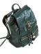 Городской рюкзак MOD, темно-зеленый