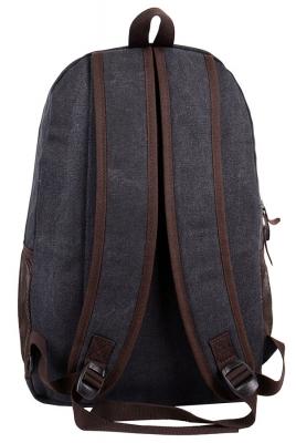 Городской рюкзак Arizona black