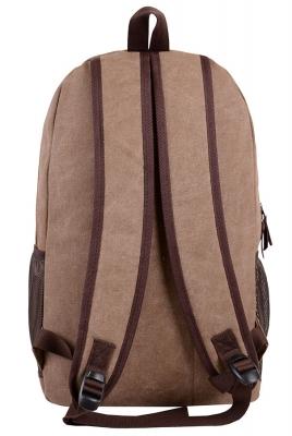 Городской рюкзак Arizona brown