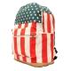 """Городской рюкзак """"Hello USA"""""""