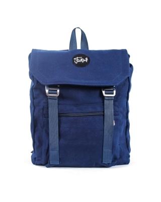 """Городской рюкзак """"Scout"""", синий"""
