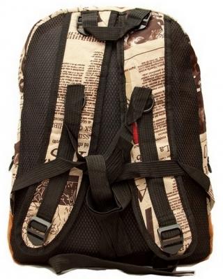 """Городской рюкзак """"Telegraph"""""""