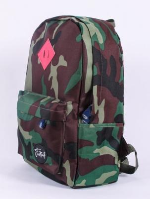 """Городской рюкзак """"City Military"""""""