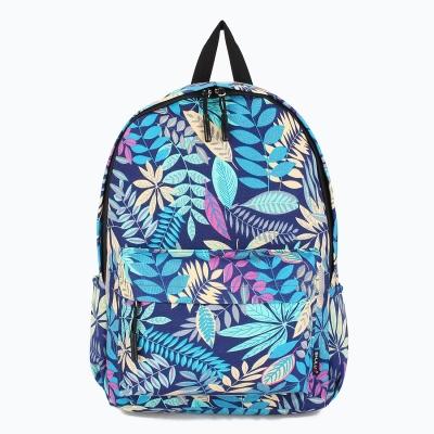 Рюкзак Las Palmas, синий