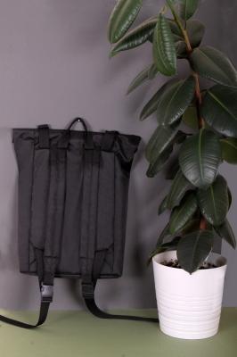 Рюкзак Kianu, черный