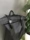 Рюкзак Roll-top Pro, черный
