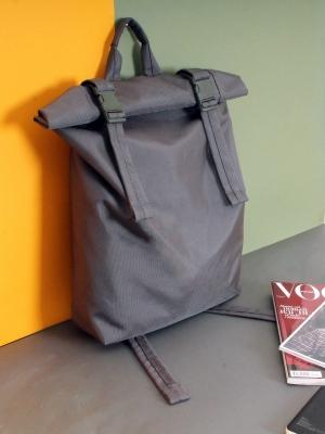 Рюкзак Roll-top Pro, хаки