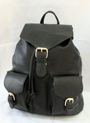 Рюкзак Elba, серый